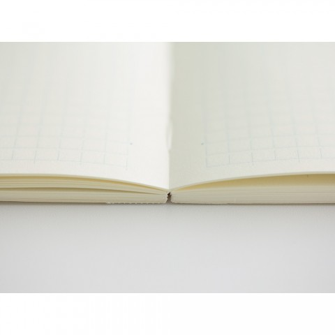 Notebook Diary A4 Varian Thin