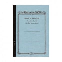 Apica Cd Notebook Standard - B5 Light Blue