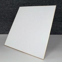 Kaneko Shigyo Shikishi Paper - #5050