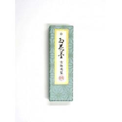 Kobaien - Ink Stick Kokaboku #11220