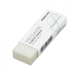 Kokuyo Resare Erasers - White