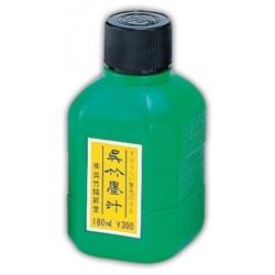 Kuretake Shodo Ink - Liquid Ink 6 Oz