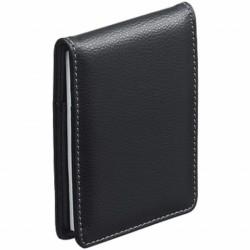 Maruman Mnemosyne Notebook Speedy Style - A7 Note Pad & Holder