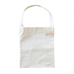 MD Chita Cotton Bags - Tote Bag