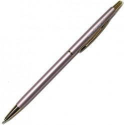 OHTO Slim Line Ballpoint Pen 0.5mm - Pink