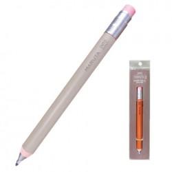 OHTO Wooden Mechanical Pen 2.0mm - Maruta White