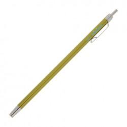 OHTO Minimo Ballpoint Pen - Green