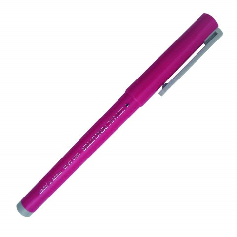 OHTO Ceramic Pen Cutter - Ceramic Pen Cutter Pink