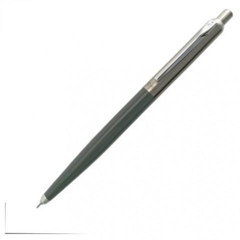 OHTO Rays Flash Dry Gel Pen 0.5mm - Gray Body