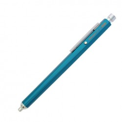 OHTO Horizon Ballpoint Pen 0.7mm - Blue