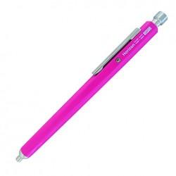 OHTO Horizon EU Ballpoint Pen 0.7mm - Pink
