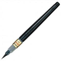 Pentel Brush Pen Standard - Medium