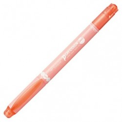 Tombow Play Color Dot - Coral