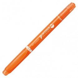 Tombow Play Color Dot - Orange