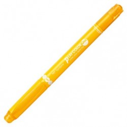 Tombow Play Color Dot - Honey Yellow