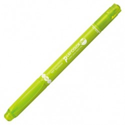 Tombow Play Color Dot - Apple Green