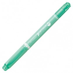 Tombow Play Color Dot - Mint Green