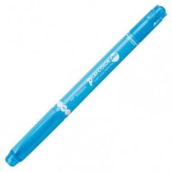 Tombow Play Color Dot - Sky Blue