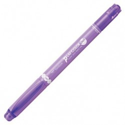 Tombow Play Color Dot - Lilac